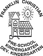 Franklin Christian Pre-School